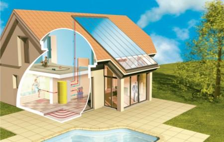 La construction écologique est devenue une primauté pour de nombreux pays. Désormais, il existe différentes solutions de chauffage plus économiques. Le chauffagiste peut vous aider à trouver le chauffage le moins énergivore pour votre demeure.