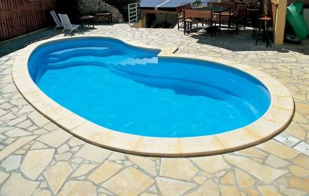 Avoir une piscine chez soi est certainement agréable et permet à toute la famille d'en profiter. Différents types de piscines sont à présent possibles. Il reste à bien choisir le modèle qui convient le mieux à ses besoins et attentes.