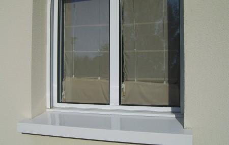 La pose de fenêtre peut certainement se faire par soi-même. Mais, faire appel à un professionnel permet de profiter d'un certain nombre d'avantages surtout s'il s'agit d'un modèle coulissant. Il suffit de bien faire son choix pour bénéficier d'un service à meilleur rapport qualité/prix !