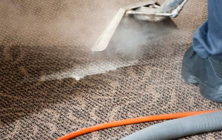 Pour éliminer les bactéries, les taches et la poussière du tapis de votre salon et éviter ainsi le développement des acariens, passez-le au nettoyage. Si le lavage, le brossage et la désinfection vous semblent un peu difficiles à réaliser seul, vous pouvez faire appel à une entreprise de nettoyage pour raviver les couleurs de votre […]
