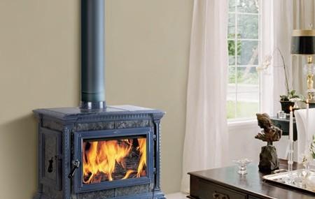 Le poêle à bois connait de plus en plus de succès auprès des ménages, surtout en cette période hivernale. Cet engouement s'explique par les aides aux énergies renouvelables et aussi par la hausse du prix des combustibles. Oui, l'utilisation du poêle à bois est plus économique que l'utilisation d'un chauffage au gaz ou à l'électricité. […]