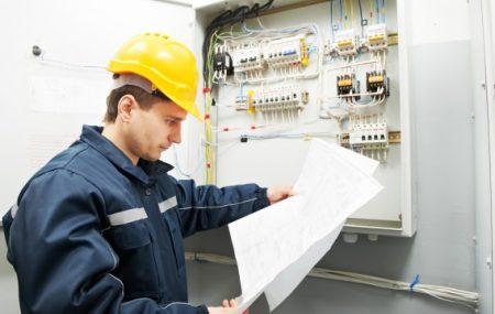 Un électricien est un professionnel en électronique. Il effectue tous travaux d'installations d'appareils électriques, de raccordement et de distribution dans les édifices industriels, les résidences et les bureaux. Être électricien est un métier très convoité, car c'est une activité à la fois passionnante et qui permet de gagner un revenu important. Si vous voulez devenir […]