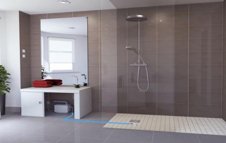 Placée dans la salle de bains ou à côté de la chambre à coucher, la douche à l'italienne est très pratique puisqu'elle offre une commodité sans pareil. Pouvant aussi être installé sous les combles, ce type de douche peut être posé par un professionnel ou par un bricoleur plus ou moins doué. Si vous avez […]