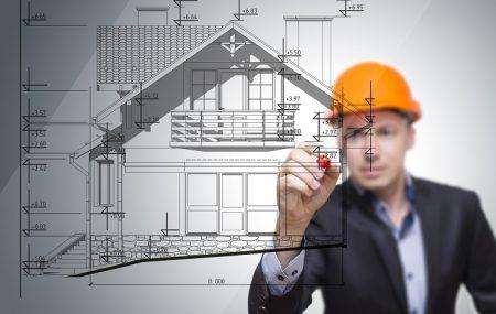 Un architecte est un professionnel de la construction. Il conçoit et contrôle la construction d'un édifice, que ce soit un logement individuel, collectif ou un bâtiment public. Un architecte est un bâtisseur à la fois ingénieux et à l'écoute des envies de ses clients. Pour cela, il doit respecter des normes rattachées à la construction. […]