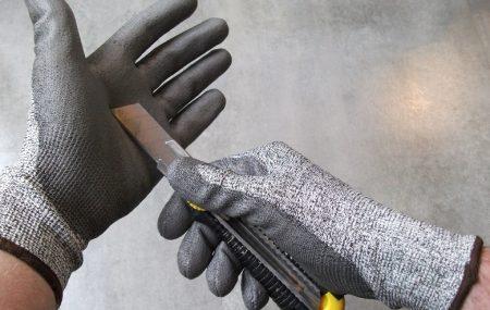 Être un bon bricoleur doit avoir les bons matériels. Parmi les plus indispensables figurent le gant. Le plus souvent, les bricoleurs choisissent un gant au hasard sans aucune considération sérieuse. Voici les conseils de la rédaction pour trouver le bon gant de protection.