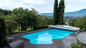 piscine-enterree