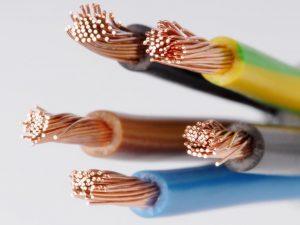 Tout connaitre sur les codes couleur des fils électriques |