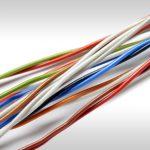 code-couleur-fil-electrique