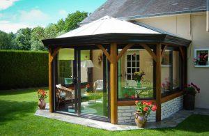 veranda-en-bois-veranda-confort