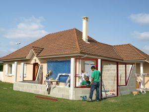 faire-construire-sa-veranda-pro