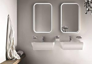 miroir-lumineux-b-bath_5368093