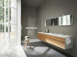 miroirs-salle-de-bains