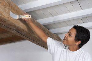 repeindre-un-plafond-a-la-francaise-8_4587966