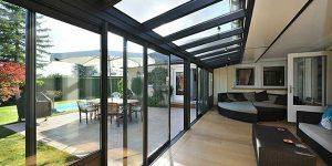 veranda-isolation-thermique-7