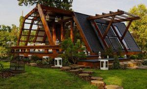 construire-masion-ecologique