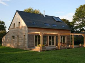 maisonbois__ecologique