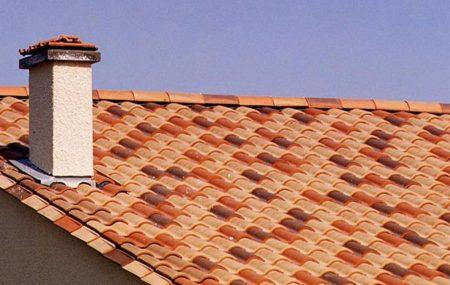 S'il y a une chose qui ne peut être laissée pour compte dans une maison, c'est bien la toiture. En plus de servir de protection de la maison, la toiture est également un parfait isolant. Bien entretenue, elle aide à diminuer les charges financières mensuelles. La longévité de la toiture est garantie par un bon […]