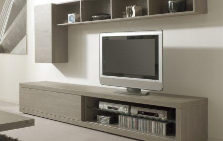 Vous avez besoin d'aménager, dans votre salon ou votre séjour, un beau coin télé ? Le style, le design, les dimensions, le matériau sont autant de critères à prendre en compte dans le choix du meuble qui va supporter votre téléviseur. En effet, votre meuble TV doit bien s'intégrer harmonieusement au décor de votre intérieur. […]