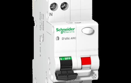 Les électriciens ont également besoin d'un outil pour savoir s'ils font leur travail comme il faut. Schneider Electric met son expertise au profit de ces artisans, dont le travail est particulièrement délicat pour des raisons de sécurité. L'aide apportée par Schneider Electric est un outil d'audit disponible en ligne. Schneider Electric a conçu un outil […]