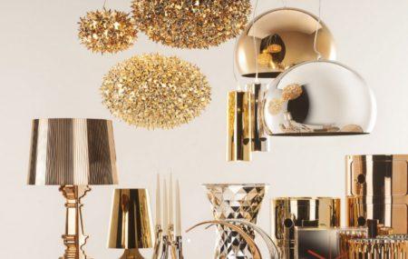 Le bronze est un métal très utilisé en artisanat pour fabriquer des objets de décoration. En effet, il s'agit d'un alliage d'étain et de cuivre très maniable et solide permettant de donner des éléments de décoration magnifiques.