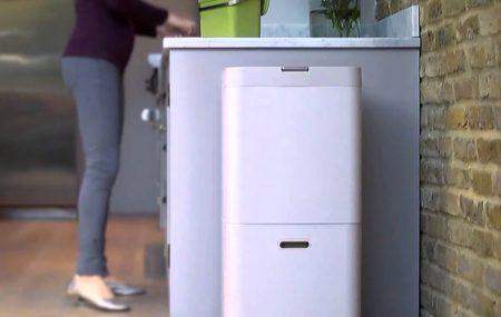 La poubelle ne sert plus uniquement à contenir les déchets ménagers. Elle se veut solide, accessible et pratique, tout en s'intégrant harmonieusement à votre intérieur. Pour ce faire, il existe deux grandes catégories de poubelle que sont la poubelle encastrable et la poubelle à poser. Les modèles se diffèrent ensuite de par leur capacité, leur […]