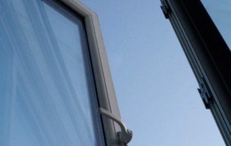 Outre la toiture et les murs, les fenêtres peuvent également occasionner des pertes de chaleur lorsqu'elles sont mal isolées ou de mauvaise qualité. Dans ce cas, la meilleure solution pour faire des économies d'énergie et optimiser le confort intérieur est de remplacer les huisseries de son habitation. Mais comment être certain de la performance énergétique […]