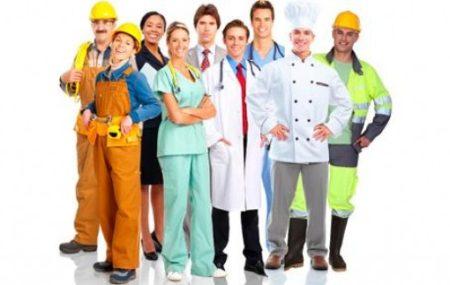 Les vêtements professionnels ont été conçus pour être portés au travail. Ils diffèrent d'un métier à un autre selon l'exigence des conditions de travail. Ces vêtements présentent de nombreux atouts. Outre le fait de véhiculer une bonne image de l'entreprise, ils se veulent plus pratiques, plus protecteurs, plus confortables et plus résistants. Mais, ils peuvent […]
