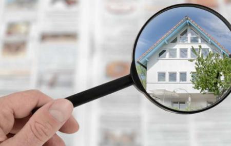 Vous envisagez d'investir dans l'immobilier ? Vous avez le choix entre la location meublée, la colocation et l'investissement Malraux. Mais qui pourrait rapporter le meilleur bénéfice ? Faisons le tour du sujet.