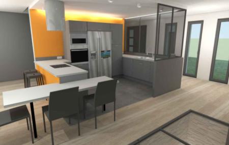 Les experts en architecture d'intérieur vous proposent différents styles prédéfinis pour l'aménagement de votre espace intérieur. Ce peut être classique, moderne, vintage, et bien d'autres en fonction de vos gouts. Mais la tendance semble vouloir s'inverser. Aujourd'hui, s'enfermer dans un style précis n'est plus recommandé.