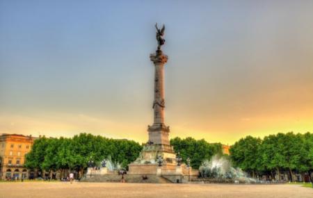 Bordeaux figure tout en haut des villes les plus prisées des Français sur la côte ouest. Cette agglomération est surtout connue pour l'immobilier de luxe. Les investisseurs sont nombreux à avoir investi leur argent dans une villa de prestige ou un appartement haut de gamme. Les quartiers bordelais sont réputés pour leur charme, mais aussi […]