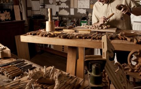 Le travail d'artisan est souvent passionnant. Quel que soit le cœur du métier, la personne qui le pratique jouit d'une certaine liberté. Travaillant à son compte, elle peut se verser de sommes rondelettes à la fin du mois. Paradoxalement, il faut aussi tout faire pour réduire les charges. La location de garde-meuble constitue une option […]
