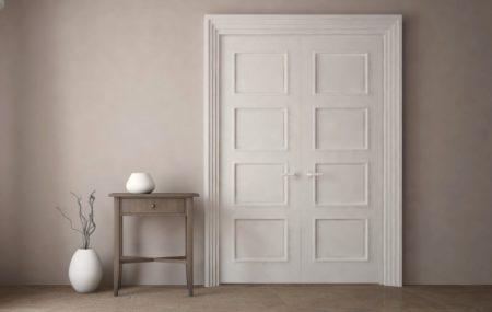 Il est fortement conseillé de ne pas choisir ses portes intérieures au hasard. Celles-ci permettent de délimiter les pièces de votre maison. Elles définissent ainsi leur style, mais pas que. Ceci étant, il faudra considérer certains critères pour trouver la bonne porte qui convient à votre intérieur. Pour cela, prenez en compte du matériau et […]
