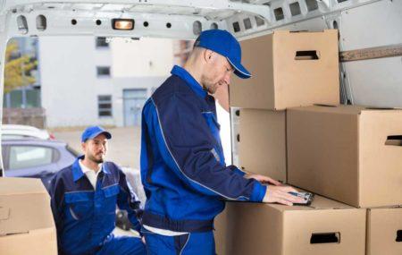 Quand on désire changer de domicile, pour éviter le stress et réussir un déménagement sans risque pour ses biens les plus précieux comme un piano, on fait appel à un déménageur professionnel. Mais quelles sont réellement les missions d'un déménageur ? Découvrez ci-dessous le métier d'un déménageur professionnel.