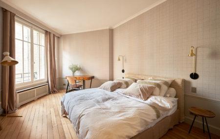La chambre à coucher est la pièce où vous passez le plus clair de votre temps chez vous. Elle vous appartient, c'est là où vous vous reposez, c'est le lieu où vous formez la plupart de vos projets, c'est l'endroit où vous rêvez, endormi ou éveillé. Il est donc essentiel que ce soit une pièce […]